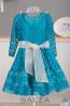 """Girl Dress """"Alisa's dream"""" - 4"""