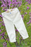 """Set """"TOMMY"""" – in electrical blue and cream - 5"""