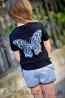 T-shirt-Fantasy-Magys-Fantasies