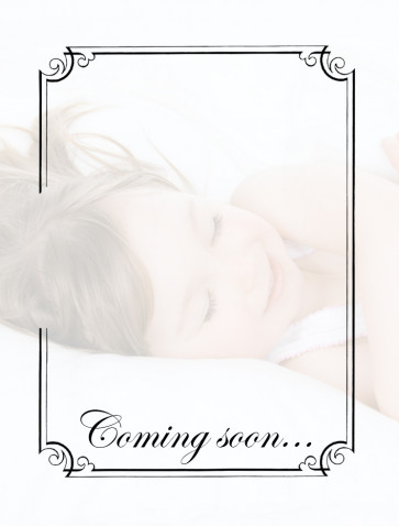 Coming Soon Room