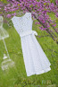 """Детска рокля """"Елегантната Тийн"""" 4"""